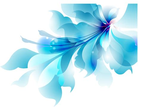 abstract format png download vector png pic hq png image freepngimg