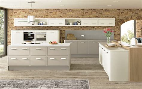 inframe kitchens doors made to measure in any colour