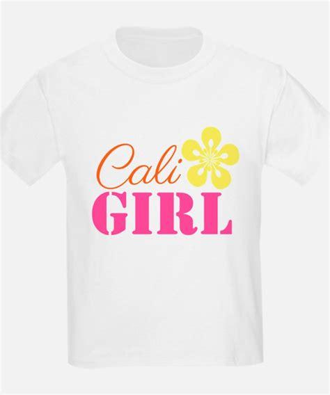 Tshirt Cali cali t shirts shirts tees custom cali clothing