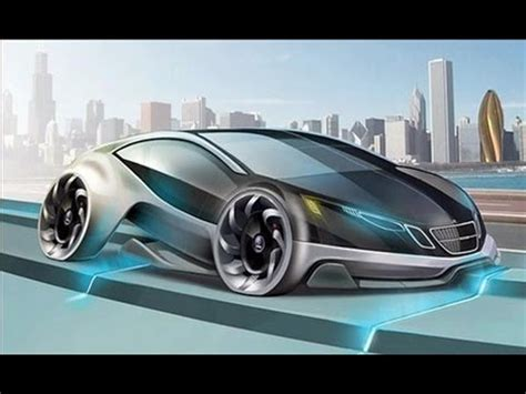fastest car in the world 2050 cars we ll be driving in the world of 2050 future cars