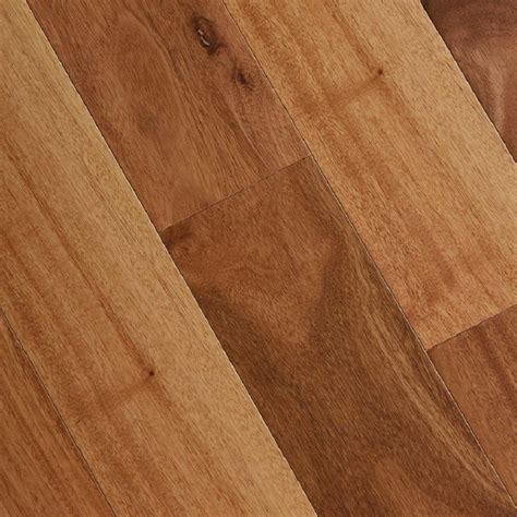 brazilian walnut flooring calgary awesome cherry hardwood