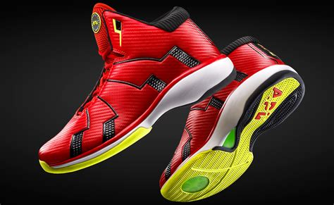 concept 1 basketball shoes athletic propulsion labs 174 debuts concept 2 in energy