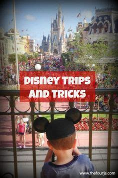250 tips and tricks for walt disney world resort books i can t keep calm i m going to disney world youth t