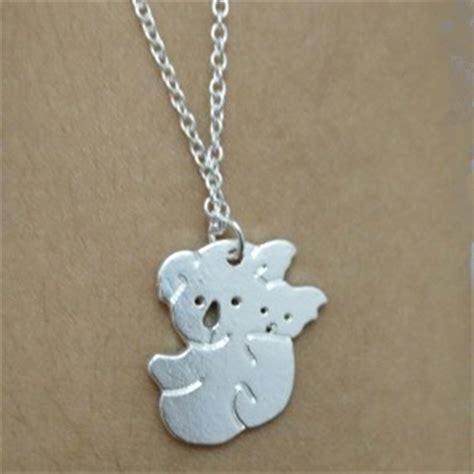 popular koala jewelry buy cheap koala jewelry