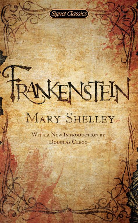 defining morality and humanity in frankenstein by mary 9 novels to cure your post jurassic world entertainment