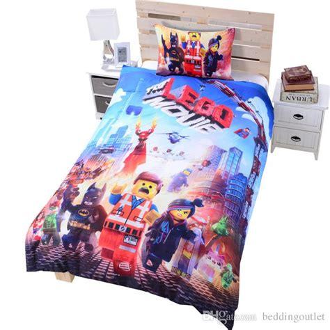 tmnt queen comforter set tmnt ninja turtle bedding duvet cover set new arrival