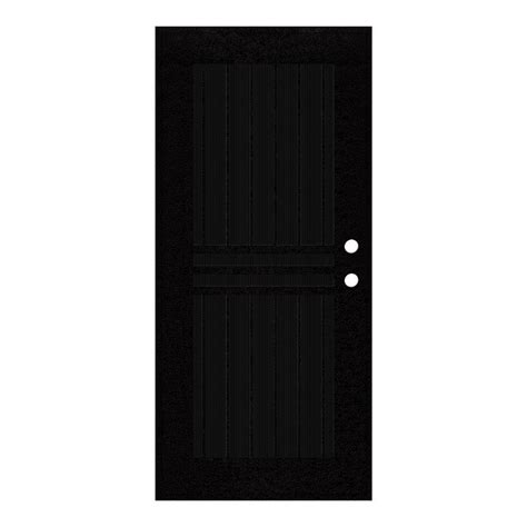 door security bar home depot design ideas image mag