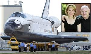 Hit The Floor Insanity - nasa prepare gabrielle giffords to watch endeavour shuttle launch next week daily mail online