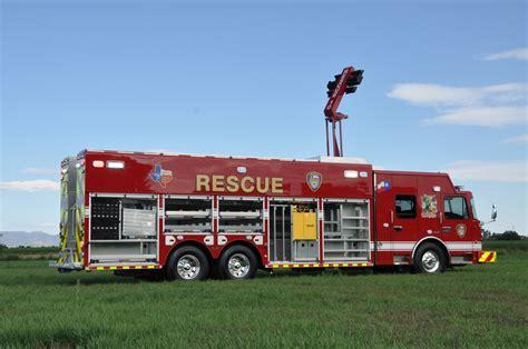 adoption houston tx houston tx fd heavy rescue svi trucks