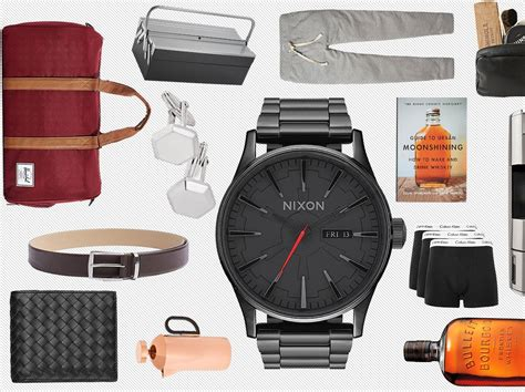 gifts for men gifts design ideas stupendous best birthday gifts for men