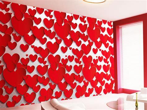 Custom Wallpaper Modern Wall Murals For Home Office Kids