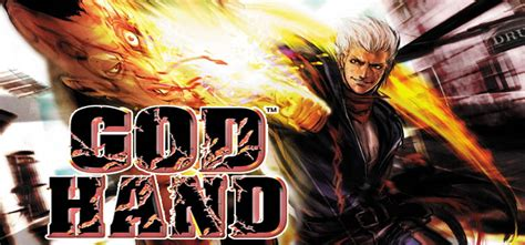 download themes god hand god hand free download full version cracked pc game