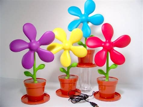 home decoration products online home decoration products online home decoration products