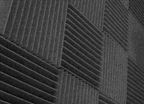 Home Designer Pro Portable auralex acoustics studiofoam 174 wedgies