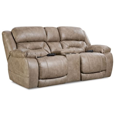 homestretch enterprise 158 57 17 casual power reclining