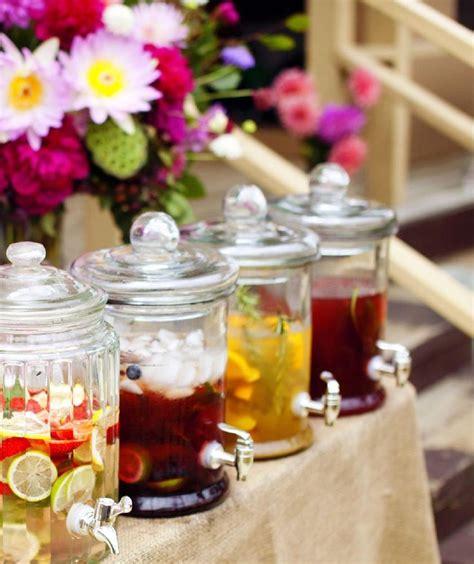 Water Dispenser Xenos adore magazine tea drink dispensers kailynn s tea different types