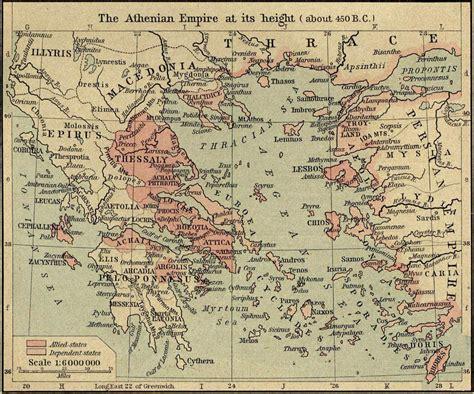 grecia antica pin mappa della grecia on pinterest