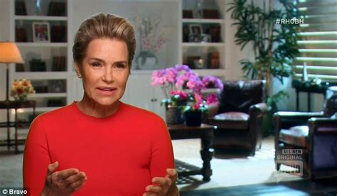 what disease did yolanda foster have yolanda foster looks chic after confronting rhobh co stars