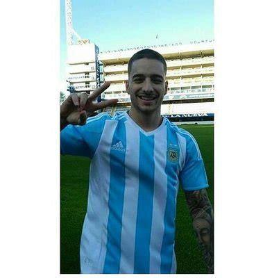 entrada para maluma argentina 2016 maluma por argentina malumaxcrewarg twitter