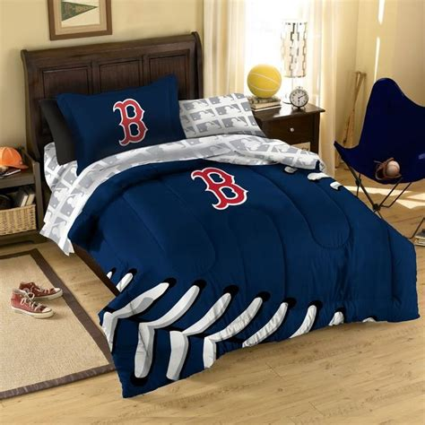 connor basketball theme twin size bedroom set by enitial lab inc 27 best images about nono s room on pinterest
