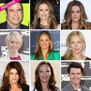 list of actors that are scientologists who worships xenu hollywood s most famous scientologists