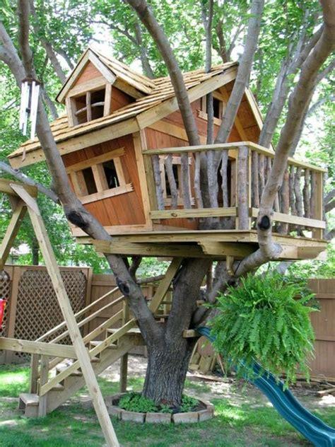 baum haus 17 best ideas about baumhaus bauen on outdoor
