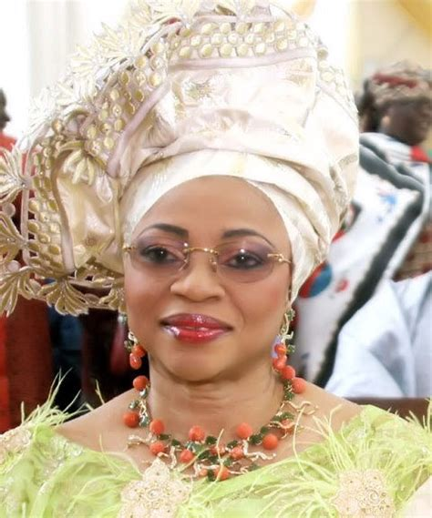 africa s top 10 richest of 2015 naija ng is oprah still the richest black no therichest