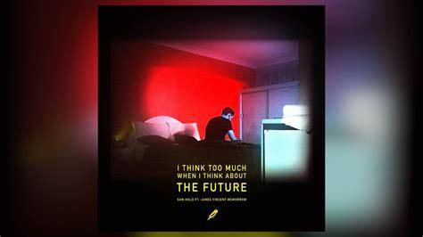 san holo midi san holo the future ft james vincent mcmorrow chords
