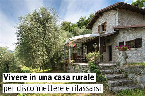 in vendita it 20 attici da sogno in vendita in italia annunci