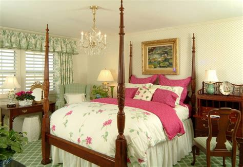 feminine bedrooms feminine bedroom ideas decor and design inspirations
