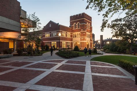 Mba Courses Providence College by Providence College Providence Ri Greystone4college