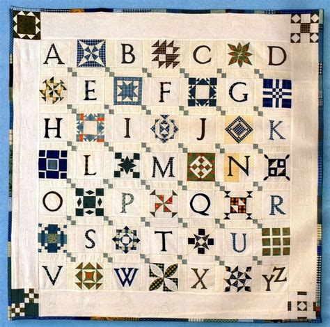 Patchwork Quilt Lyrics - the 185 best images about abc patchwork and numbers on
