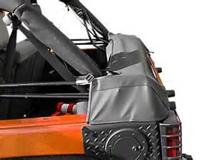 Jeep Wrangler Top Accessories Bestop Wrangler Top Black 52586 35 10 17