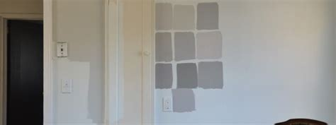 benjamin moore  lowes paint  passion