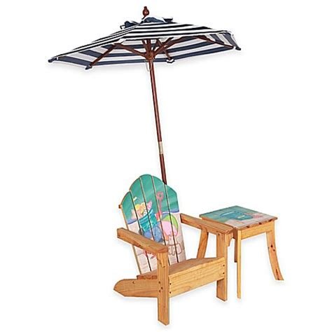 cars table and chairs with umbrella teamson outdoor table and chair set with umbrella in