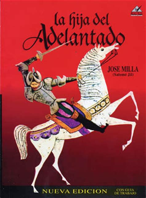 imagenes de obras literarias guatemaltecas la hija del adelantado by jos 233 milla y vidaurre reviews