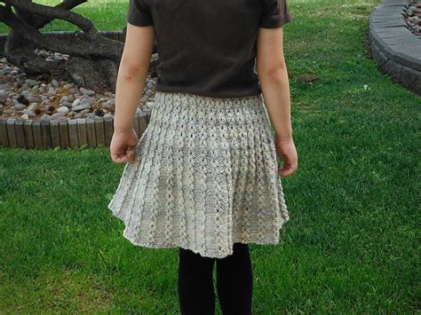 knit skirt pattern transition from summer to fall with skirt knitting patterns