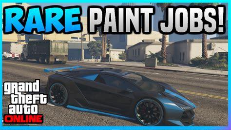 paint nite gta gta 5 top 5 paint quot paint quot best
