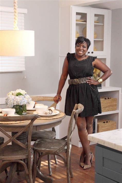 glow girl cece thompson she s in the glow lady interior designers billingsblessingbags org
