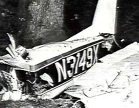 john f kennedy jr plane crash today in history page 91