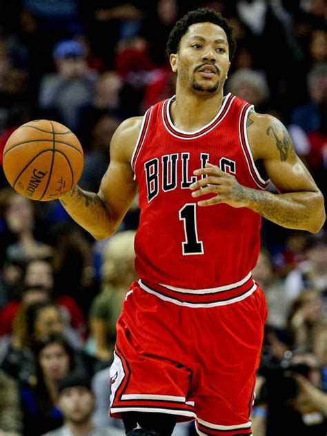 2015 nba scores derrick rose leads bulls to overtime win derrick rose could return in april after knee surgery