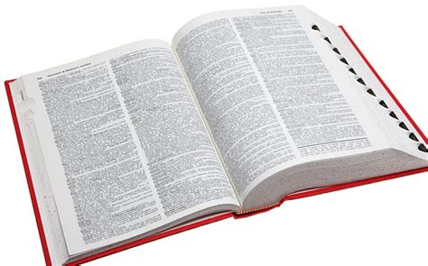 dictionary to feminists attack oxford dictionary of for