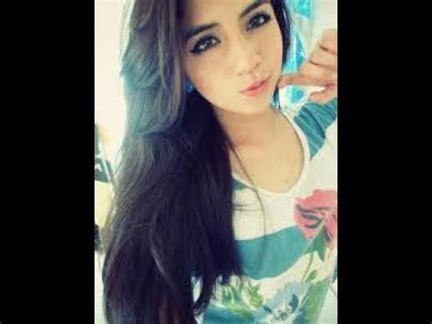 imagenes lindas sexis las 10 chicas mas hermosa de facebook 2017 youtube