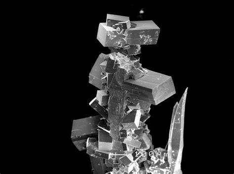 Aluminum Barium Strontium Detox by 1 7 Brewsterite Hydrated Strontium Barium Sodium Calcium