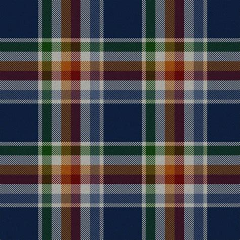 irish plaid the 25 best irish tartan ideas on pinterest scottish