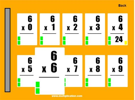 printable math flash card games quick flash cards ii free online flash cards
