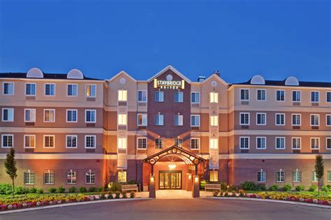 hotels with in room rochester ny staybridge suites rochester in rochester