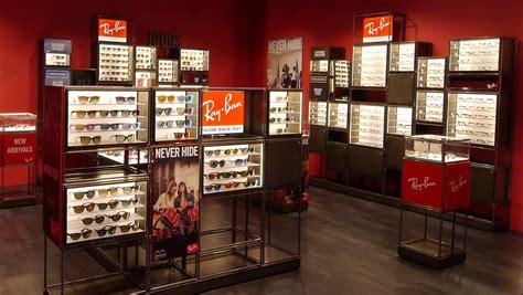 Designer Len Shop by Il Negozio Ban Pi 249 Vicino Ban Italia