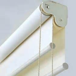 Rolling Shade Awnings Roller Blinds Abbey Awnings Amp Blinds Roller Blinds