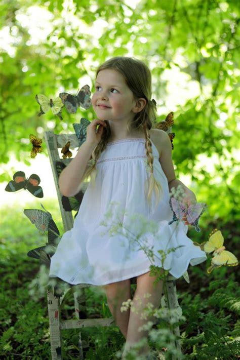 stuff we i gorgeous flower dresses